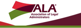 International Technology Legal Association