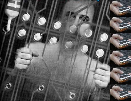 InmatesTech-20sm-1-