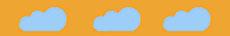 cloud.heading