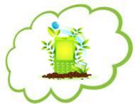 greenwebinar