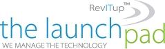 logo-emailer