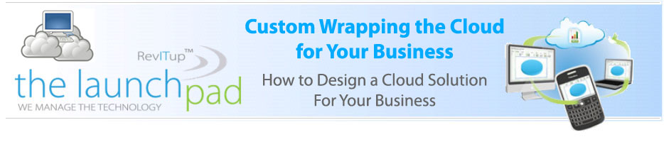 wrapping%20cloud%20webinar%20header[1]